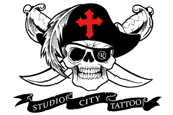 Studio-city-tattoo-body piercing los angeles
