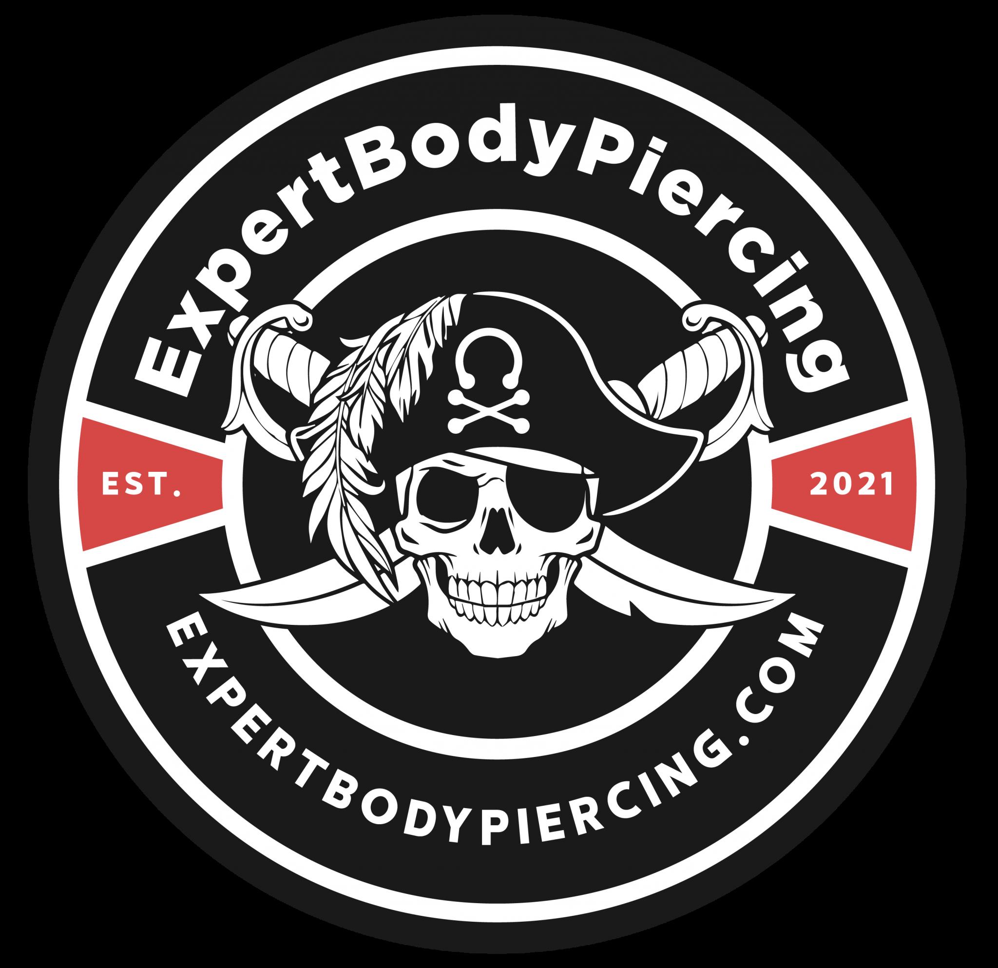 expert body piercing
